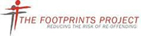 The Footprints Project logo